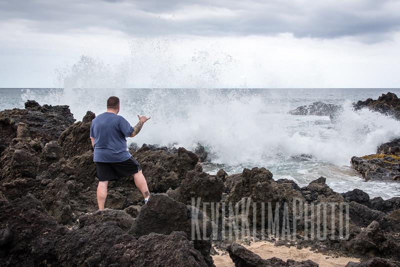 Maui2016-107.jpg