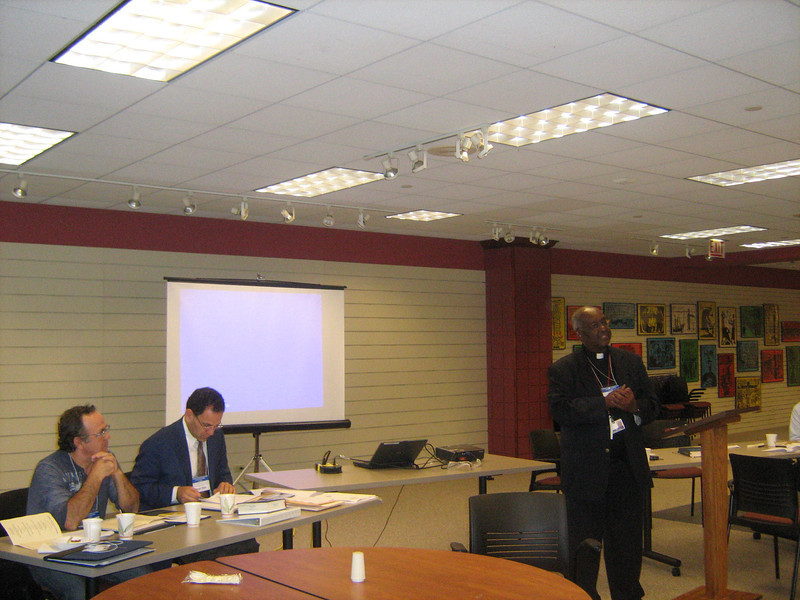 ALAMEH General Assembly 2010 (16).JPG