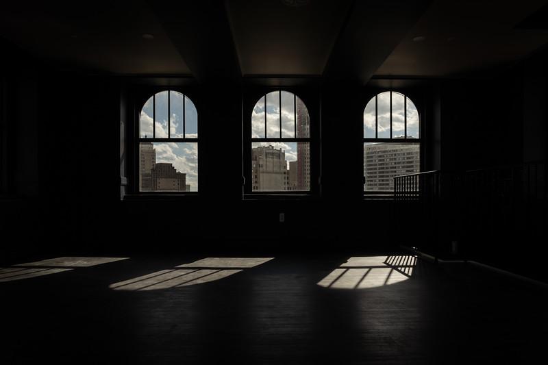 Nadir Ali - Monarch Room-35.jpg