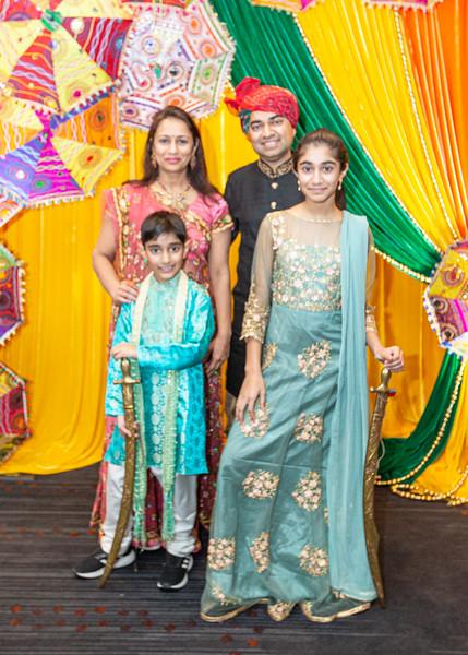 2019 11 Gujarati Rajput Celebration 118_B3A1258.jpg