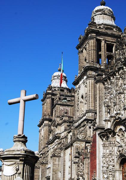 Mexico City 12-5 (58).JPG