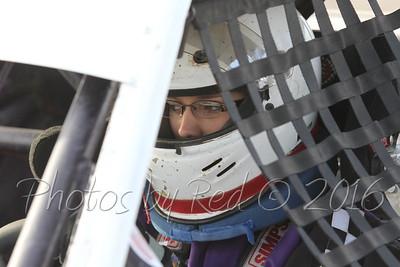RPM Speedway 4-23-16