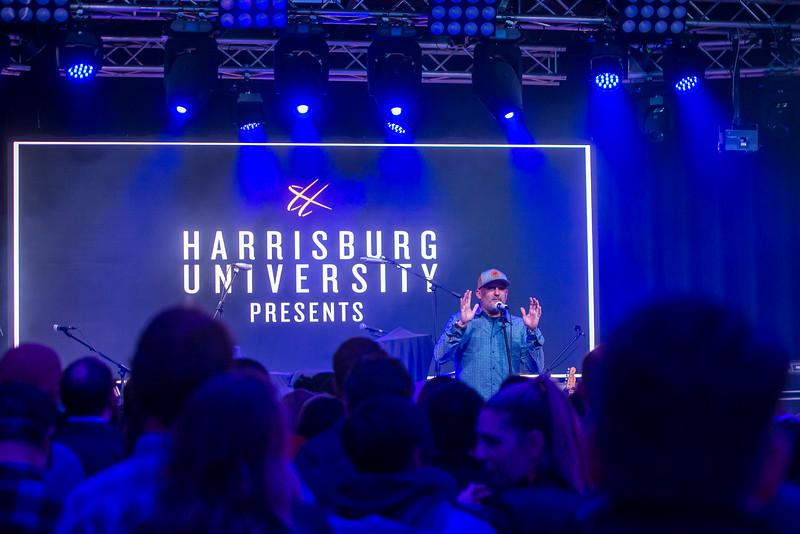 Hbg U Concert Series Misterwives 009.jpg