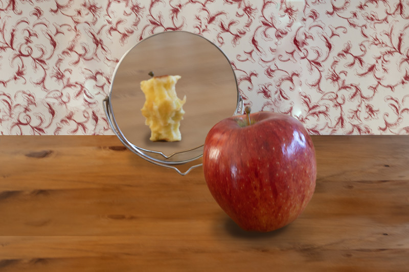 apple-016-Edit.jpg