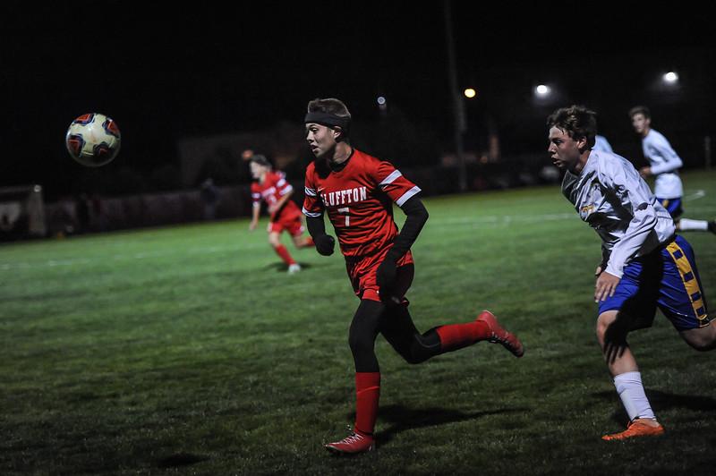 10-17-18 Bluffton HS Boys Soccer vs Lincolnview-99.jpg