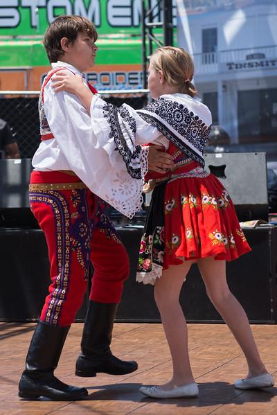 Del Mar Fair Folklore Dance-45.jpg