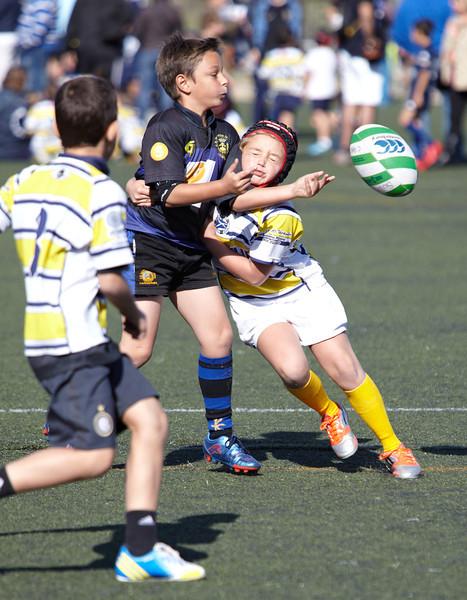 9846_12-Oct-13_TorneoPozuelo.jpg