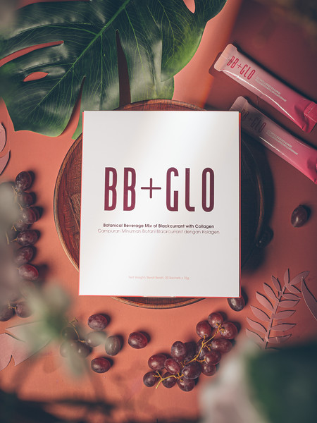 BB+Glo-26.jpg