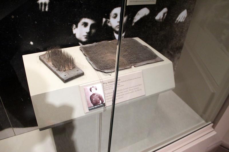 Jewish Heritage Museum  (75).JPG