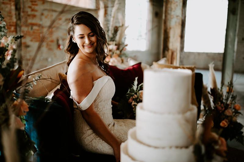 Real Wedding Cover Shoot 01-357.jpg
