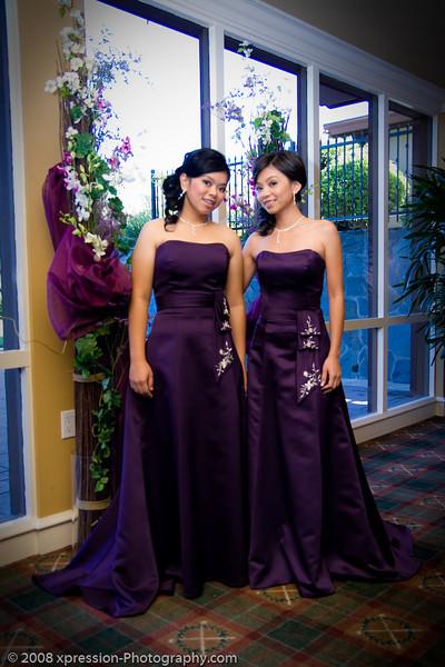 Angel & Jimmy's Wedding ~ Portraits_0066.jpg