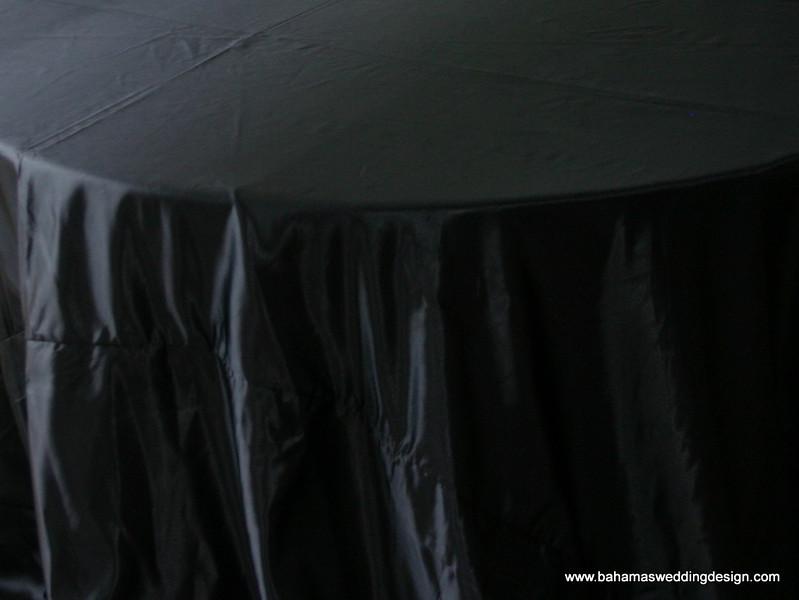Table Linens 025-1.JPG