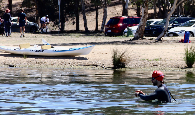 Canberra Triple Tri 2- - 202.jpg