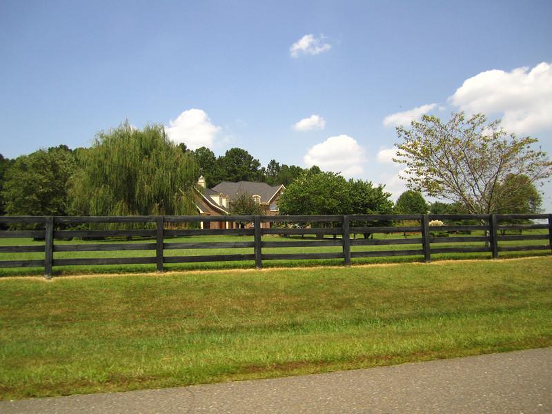 Deerfield Farms Canton GA (2).JPG