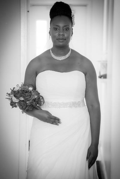 KandK Wedding-46.jpg