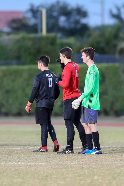 1.16.19 CSN Boys Varsity Soccer vs Canterbury-44.jpg