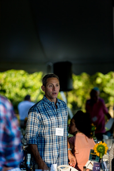 Mike Maney_Heritage Conservancy Farm to Table 2017-117.jpg