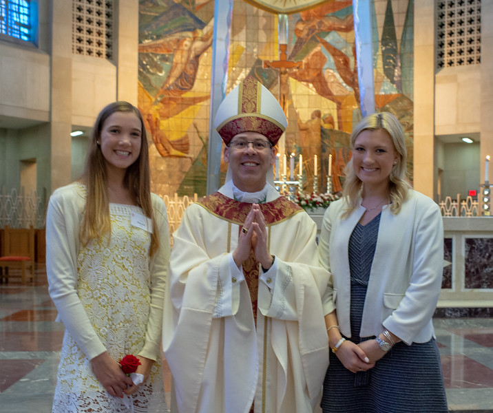 Confirmation 5-11-19 (183 of 223).jpg