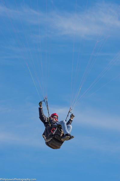 Paragliders in Carpinteria-9.jpg