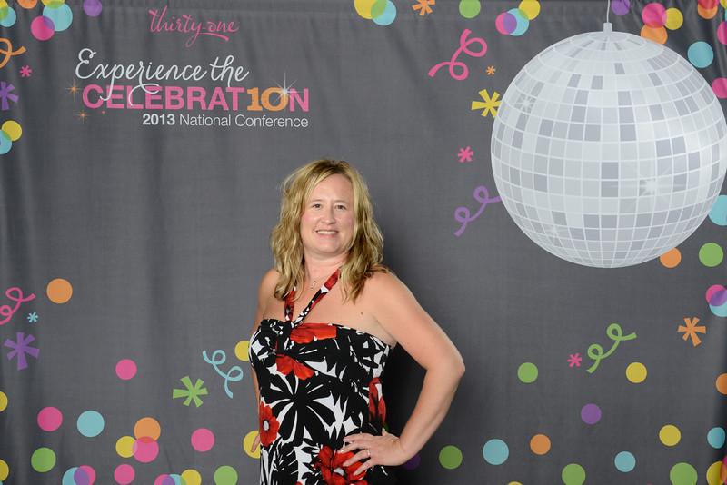NC '13 Awards - A1-428_74814.jpg