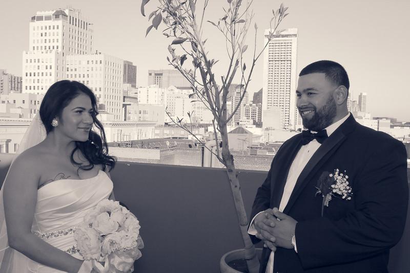 Wedding 2-1-2014 328.jpg