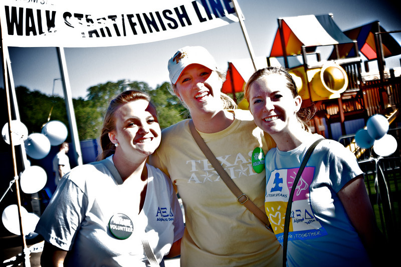 Austin walk for Autism - 2010-10-09 - IMG# 10-006202.jpg
