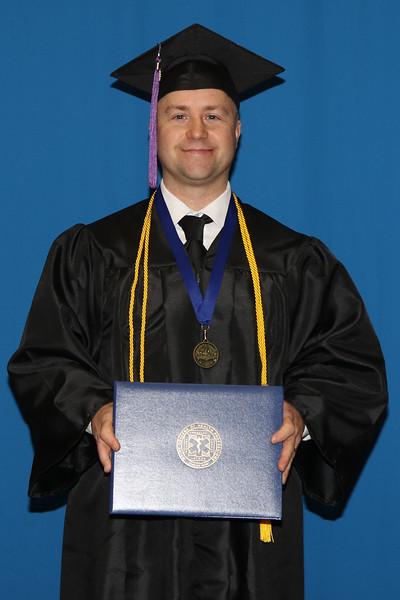 Diploma Port (163).jpg