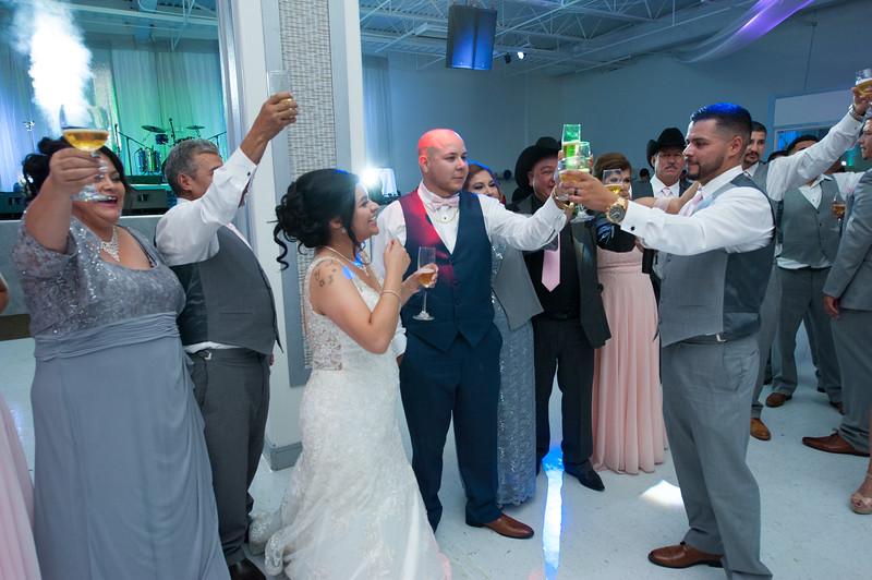 Estefany + Omar wedding photography-900.jpg