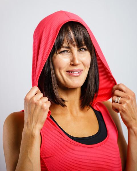Janel Nay Fitness-20150502-124.jpg