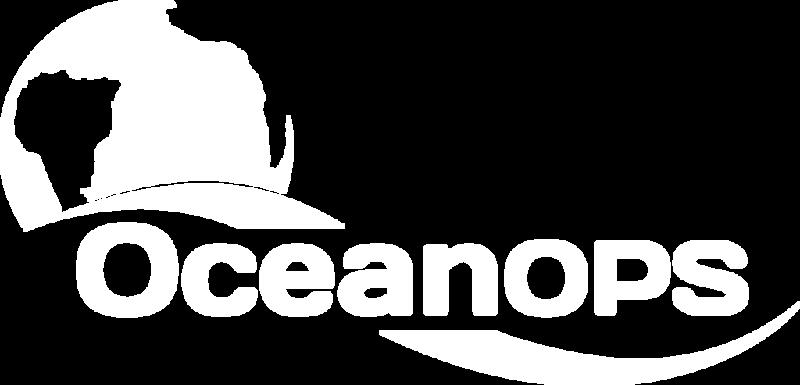 OceanOPS-monochrome-white.png