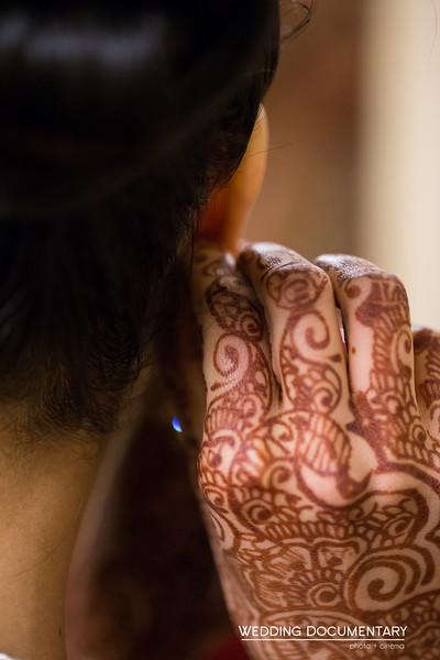 Deepika_Chirag_Wedding-99.jpg