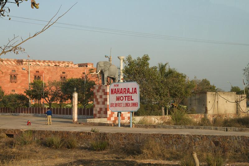 India_2012Feb-5589.jpg