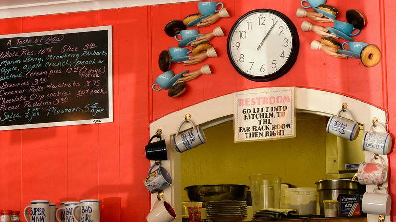 2014-08-05 Otis Cafe 003.jpg