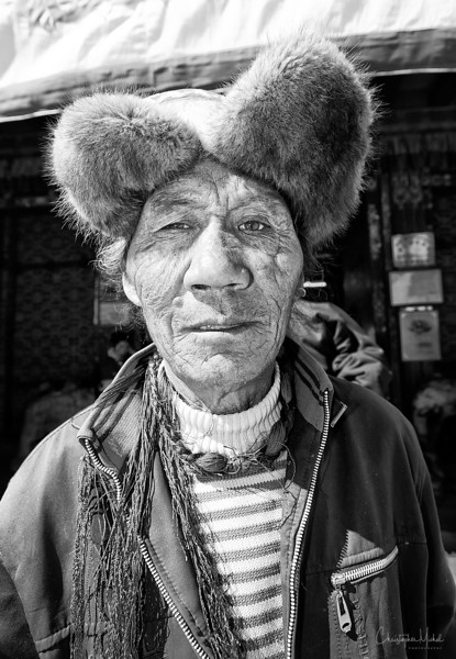 20101027_tsedang_lhasa_9525.jpg