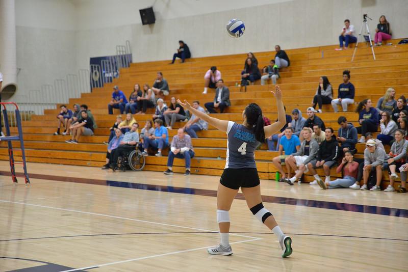 HPU Volleyball-93272.jpg