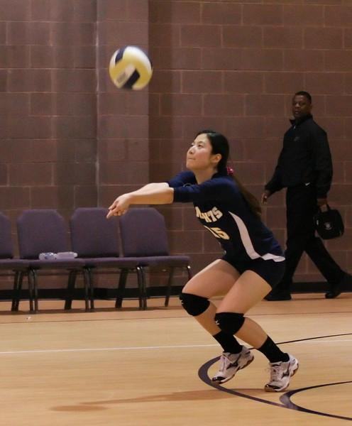 VCA Knights Volleyball 2013-144.jpg
