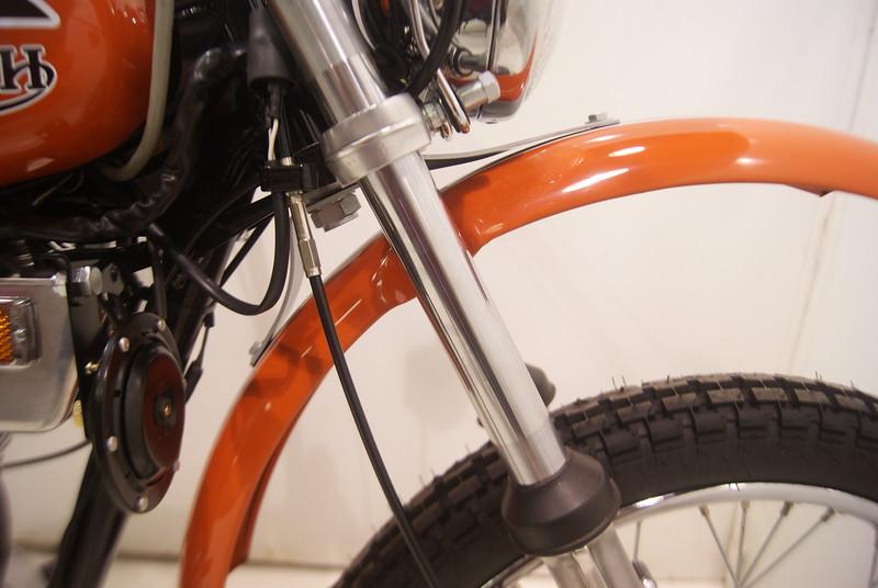 1971 Triumph 013.JPG