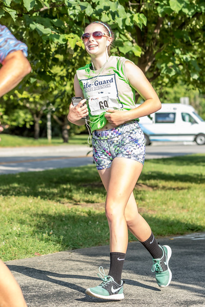 2017 Carilion Life-Guard 5K Rotor Run 095.jpg