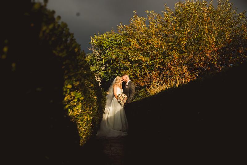 heather lake wedding photos V2-96.jpg