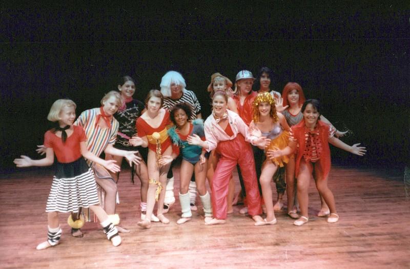 Dance_1455_a.jpg