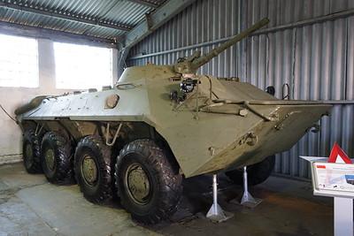 GAZ-50