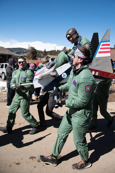 FDGD-Colorado-Mar2019-3831.jpg