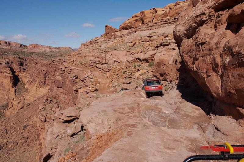 moab 07 day 3 - 15.jpg