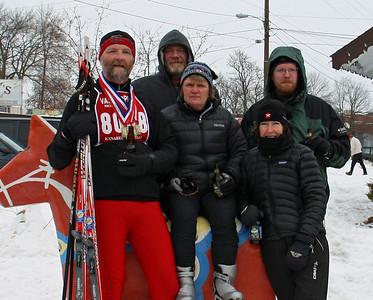 Vasaloppet 2010
