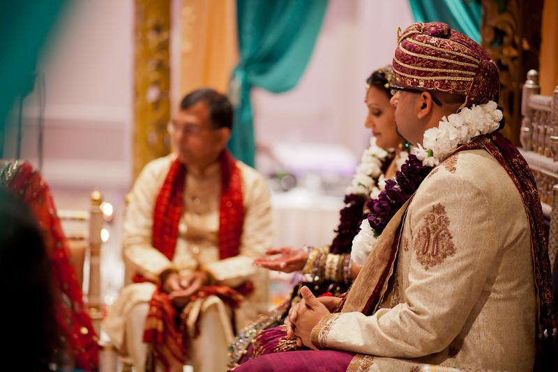 Shikha_Gaurav_Wedding-1017.jpg