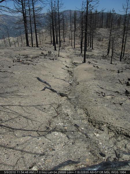 064-Vetter mtn Trail.JPG