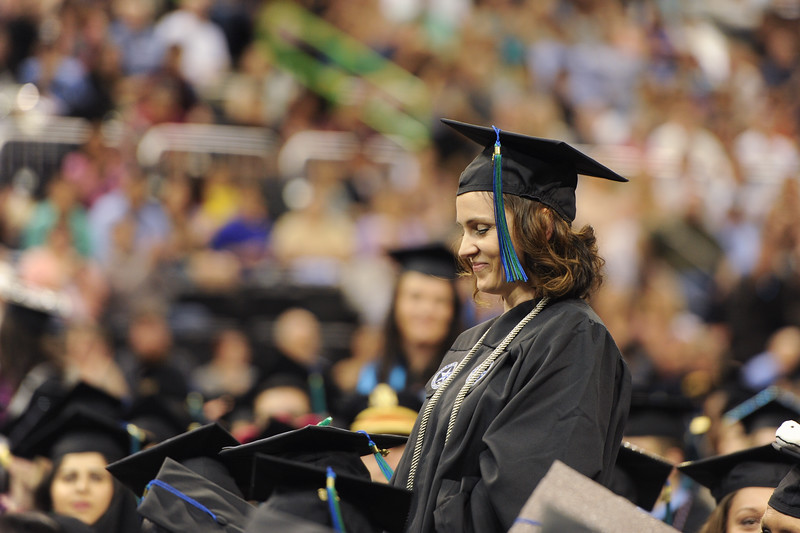 051416_SpringCommencement-CoLA-CoSE-0199-2.jpg