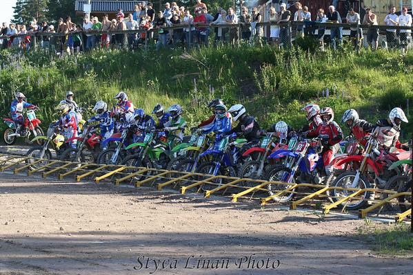 2006-06-29, Mascupen Blge