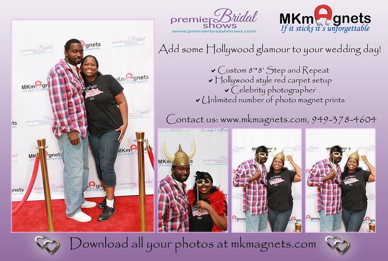 MK Hollywood Glamour (8).jpg