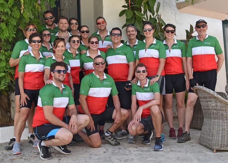 total group shot italy shirts.JPG